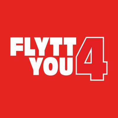 Flyttfirma i Malmö, Lund, Helsingborg – Flytt4you